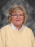 Kathy Lyon
